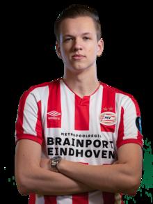 PSV Joekie 2020 Split 1.png