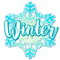 Winter (Thai Team)logo square.png