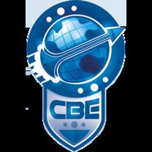 Cross Border Esport Logo.png