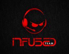 Team Infused.jpg