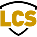 LCS 2019 Logo Small.png