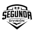 LVP segunda Logo.png