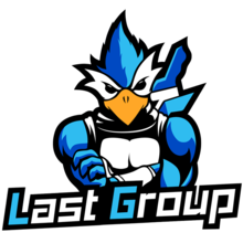 Last Grouplogo square.png