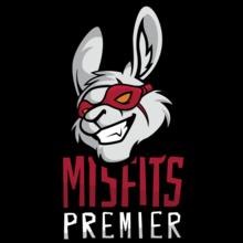 Misfits Premierlogo square.png