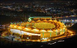 MunhakStadium-Worlds2018.jpg