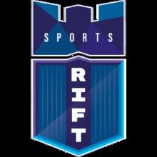 RIFT Esportslogo square.png
