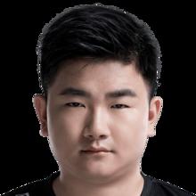 RW Huanggai 2019 Split 2.png
