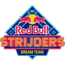 Red Bull Strijders Dream Team.png
