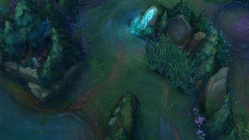 River Brush Entrance 2.jpg