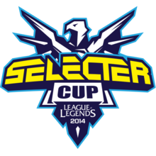 SelecterCup.png