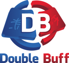 DoubleBuff Logo.png