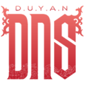 Duyan DNSlogo square.png