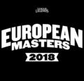 EUMasters2018FL.png
