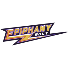 Epiphany Boltlogo square.png