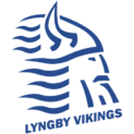 Lyngby Vikingslogo square.png