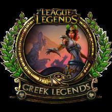 Riot Greek Legends 2014 logo.png