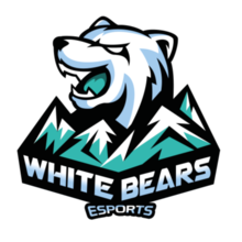White Bears eSportslogo square.png