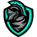 Greek Soldiers eSportslogo square.png