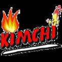 Kimchi Gaminglogo square.png
