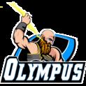 Olympus Esportslogo square.png