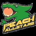 PeachServer Allstarslogo square.png
