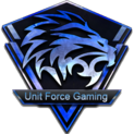 Unit Force Gaminglogo square.png
