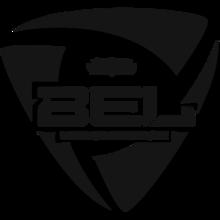 BEL.png