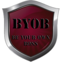 Be Your Own Bosslogo square.png