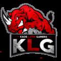 KLG Logo.png