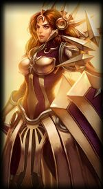 Skin Loading Screen Classic Leona.jpg