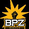 BPZlogo square.png