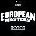 EM 2020 Logo.png