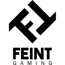 Feint Gaminglogo square.png