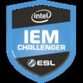 IEM Challenger Logo.png