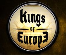 Kingofeurope.png