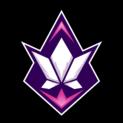 Lotus Gaming (European Team)logo square.png