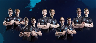 Movistar Riders 2018 Spring Roster Photo.png