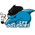 Spy Dolphinslogo square.png