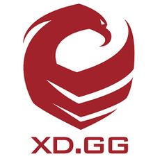 XDGG.jpg