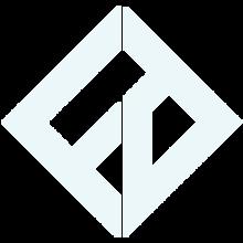 Future Perfect Azurelogo square.png