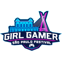 GIRLGAMER 2019 São Paulo.png