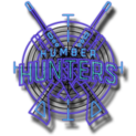 Humber Hunterslogo square.png