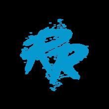 Rift Rivals 2019 - Leaguepedia   League of Legends Esports Wiki