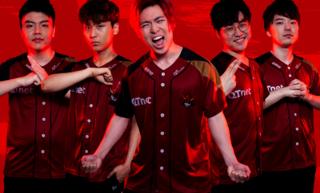 Sengoku Gaming 2019 Summer.png