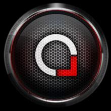 Team MegashocK Logo.png