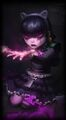 2nd Goth Annie.jpg
