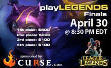 CSN playLEGENDS Finals.png