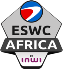 ESWC Africa 2019.png