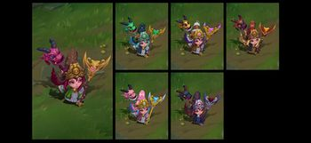 Lulu Screens 8.jpg