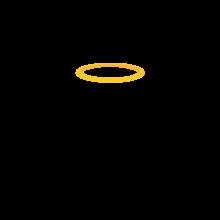 Frag-o-Matic 17.1 Logo.png